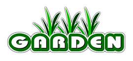 Serie Garden