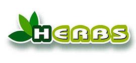 Serie Herbs