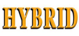 Serie Hybrid