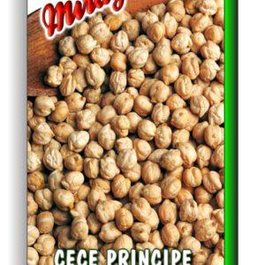 Cece Principe a Grano Rugoso 500g